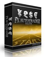 FX Autotrader Elite discount coupon