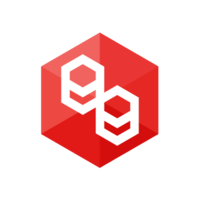 15% OFF dbForge Data Generator for Oracle