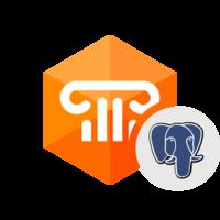 15% OFF PostgreSQL Data Access Components