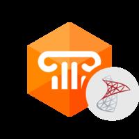 15% OFF SQL Server Data Access Components