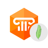 15% OFF SQLite Data Access Components