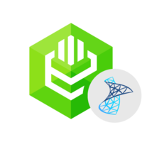 15% OFF ODBC Driver for SQL Azure