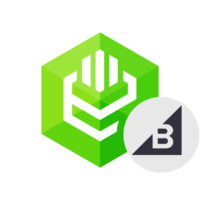 15% OFF ODBC Driver for BigCommerce