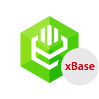 15% OFF ODBC Driver for xBase
