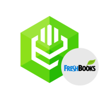 15% OFF ODBC Driver for FreshBooks