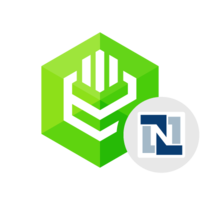 >5% Off Coupon code ODBC Driver for NetSuite