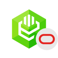 15% OFF ODBC Driver for Oracle
