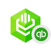15% OFF ODBC Driver for QuickBooks