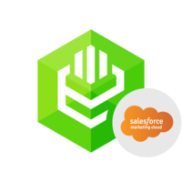 15% OFF ODBC Driver for Salesforce Marketing Cloud