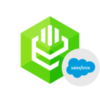 15% OFF ODBC Driver for Salesforce