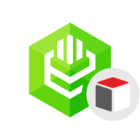 15% OFF ODBC Driver for SugarCRM