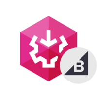 15% OFF SSIS Data Flow Components for BigCommerce