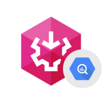 15% OFF SSIS Data Flow Components for Google BigQuery