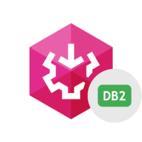 15% OFF SSIS Data Flow Components for DB2