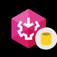 15% OFF SSIS Integration Database Bundle