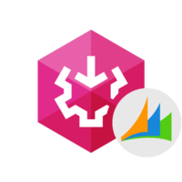 >5% Off Coupon code SSIS Data Flow Components for Dynamics CRM