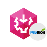 15% OFF SSIS Data Flow Components for FreshBooks