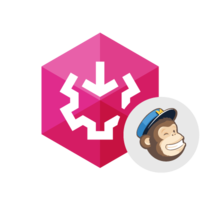 15% OFF SSIS Data Flow Components for MailChimp