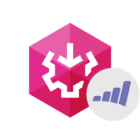 15% OFF SSIS Data Flow Components for Marketo