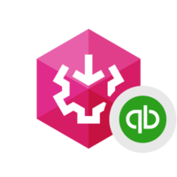 15% OFF SSIS Data Flow Components for QuickBooks