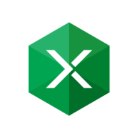 15% OFF Excel Add-in Universal Pack