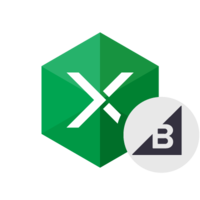 15% OFF Excel Add-in for BigCommerce