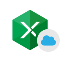 15% OFF Excel Add-in Cloud Pack