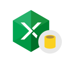 15% OFF Excel Add-in Database Pack