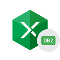 15% OFF Excel Add-in for DB2