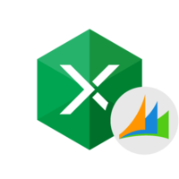 15% OFF Excel Add-in for Dynamics CRM