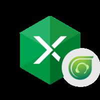15% OFF Excel Add-in for Freshdesk