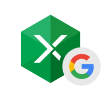 15% OFF Excel Add-in for G Suite