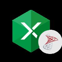 15% OFF Excel Add-in for SQL Server