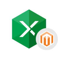 15% OFF Excel Add-in for Magento