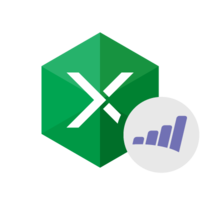 [>-5% Off Coupon code] Excel Add-in for Marketo