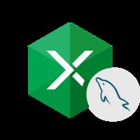 15% OFF Excel Add-in for MySQL