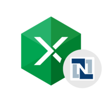 15% OFF Excel Add-in for NetSuite