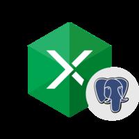 15% OFF Excel Add-in for PostgreSQL
