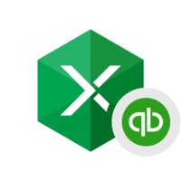 15% OFF Excel Add-in for QuickBooks