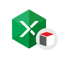 15% OFF Excel Add-in for SugarCRM
