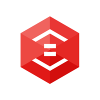 15% OFF dbForge Compare Bundle for Oracle