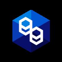 15% OFF dbForge Data Compare for PostgreSQL