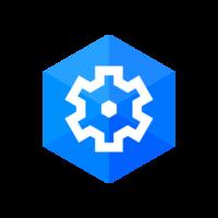 [>-5% Off Coupon code] dbForge Data Generator for MySQL