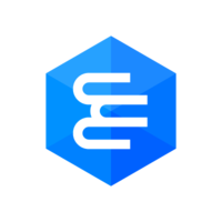 15% OFF dbForge Documenter for MySQL