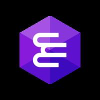 15% OFF dbForge Documenter for SQL Server