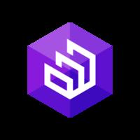 15% OFF dbForge Index Manager for SQL Server