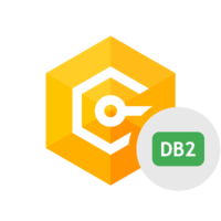 >5% Off Coupon code dotConnect for DB2