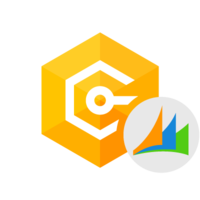 >5% Off Coupon code dotConnect for Dynamics CRM