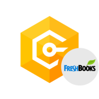 15% OFF dotConnect for FreshBooks
