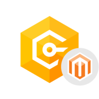 >5% Off Coupon code dotConnect for Magento